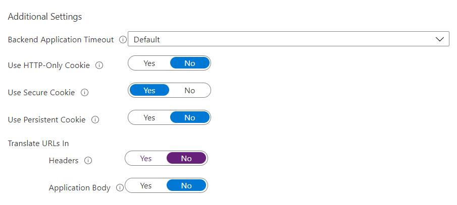 hogyan lehet opciókat tenni
